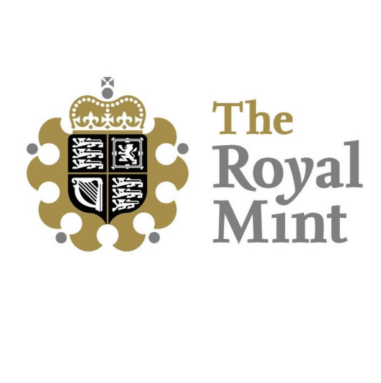 the Royal Mint Museum
