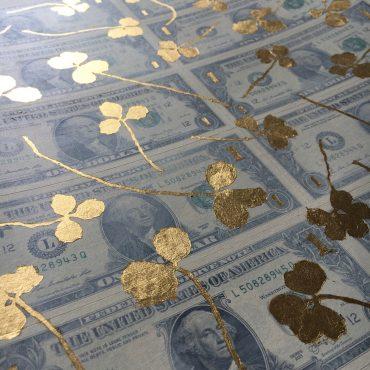 Lucky Ones V Detail