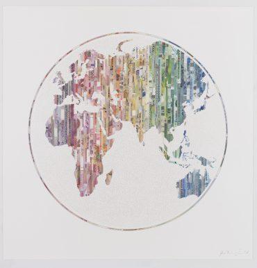 New World Order - 2018