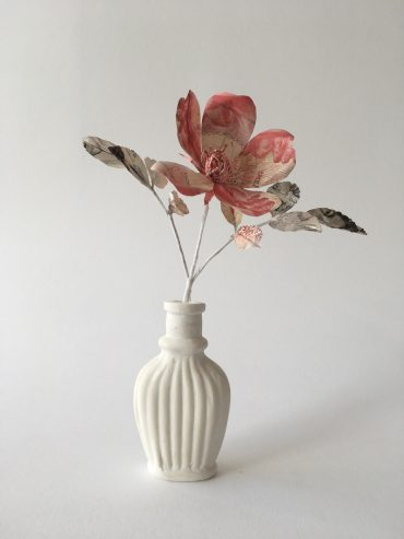 English Rose I
