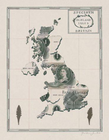 Specimen Britain